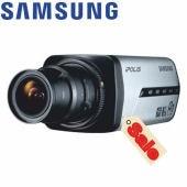 Samsung SNB3000 H.264 A1 Network Camera