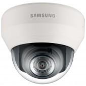 Samsung / Hanwha SND7084P 3 Megapixel Network Dome Camera