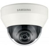 Samsung SNDL5013 1.3 Megapixel HD IP Dome Camera