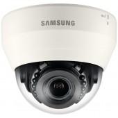 Samsung / Hanwha SNDL6083R Network IR Dome Camera