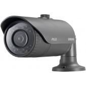 Samsung / Hanwha SNO6011R 2 Megapixel Full HD Weatherproof Network IR Camera