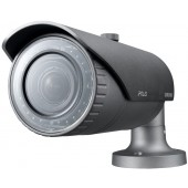 Samsung / Hanwha SNO7084RP 3 Megapixel Weatherproof Network IR Camera