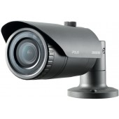 Samsung / Hanwha SNOL5083R 3MP 1080p Full HD Weatherproof Network IR Camera