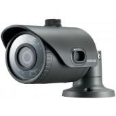 Samsung / Hanwha SNOL6013R 2 Megapixel Full HD Weatherproof Network IR Camera