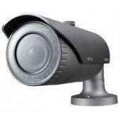 Samsung / Hanwha SNO8081R 5MP Weatherproof IR Camera