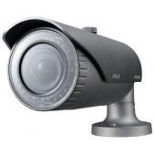 Samsung / Hanwha SNO8081R 5MP Weatherproof IR Camera