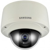 Samsung SNV5080 Network Dome Camera