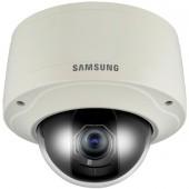 Samsung SNV5080 Network Dome Camera