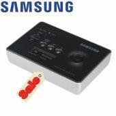 Samsung SPC300 Controller