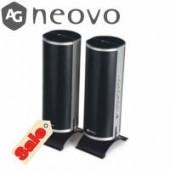 AG Neovo SPK Speakers