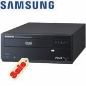 Samsung SRN470D 4 channel NVR