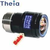 Theia Technologies SY125M Megapixel Lens