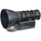Fujinon T16x5.5DA-DSD 16x Zoom Lens