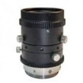 Fujinon TF4XA-1 3 CCD/CMOS Lens
