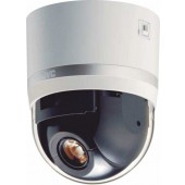 JVC TKC686E Day / Night Dome Camera