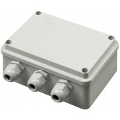 Videotec TWT2 Twisted Pair Video Transmitter