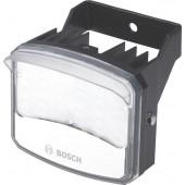 Bosch UFLED10WBD AEGIS UFLED White