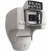 Videotec UC1PVUAZ00A Ulisse Compact