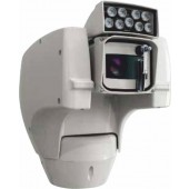 Videotec UC1PVZA000A Ulisse Compact