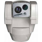 Videotec UCT2PBWA000A Ulisse Compact Thermal Camera