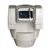 Videotec UC1QVWA000A Ulisse Compact