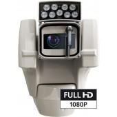 Videotec UCHD2FZAZ00A Ulisse Compact HD