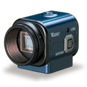 Watec WAT902H2U Monochrome Camera