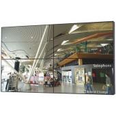 Bosch UML46390 46 inch LED CCTV monitor
