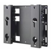 Bosch UMMWMT32 LCD Flat Panel Accessory