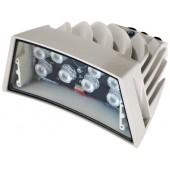 Videotec UPTIRN60WA00 LED illuminator