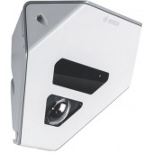 Bosch VCN9095F111 FLEXIDOME AN corner 9000 Camera