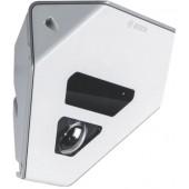 Bosch VCN9095F111 FLEXIDOME AN corner 9000 Camera