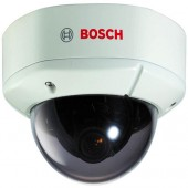 Bosch VDC240V031 MiniDome Camera Outdoor
