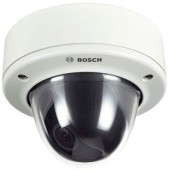 Bosch VDC445V0310S Flexidome, Indoor