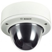 Bosch VDC455V0410 Flexidome, Indoor/Outdoor