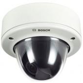 Bosch VDC455V0910 Flexidome, Indoor/Outdoor
