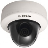 Bosch VDC480V0910S Flexidome, Indoor