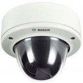 Bosch VDC485V0910 Flexidome, Indoor/Outdoor