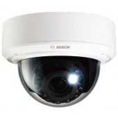 Bosch VDI241V031 Outdoor IR D/N Dome Camera
