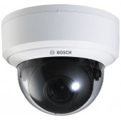 Bosch VDN29510 MiniDome Camera Indoor