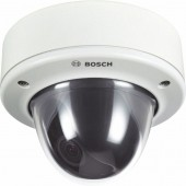 Bosch VDN5085V911S FLEXIDOME AN outdoor 5000 Camera