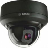 Bosch VEZ211ECCS Autodome Easy II