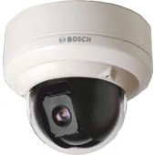 Bosch VEZ211IWCS Autodome Easy II