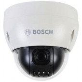 Bosch VEZ413EWCS Advantage Line AutoDome Mini Camera