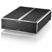 Bosch VJD8000 VIDEOJET decoder 8000
