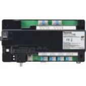 Panasonic VLV700BX Control Box