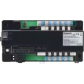 Panasonic VLV702BX Lift Controller