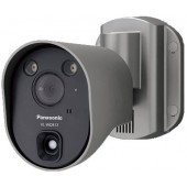 Panasonic VLWD812EX Wireless Sensor Camera