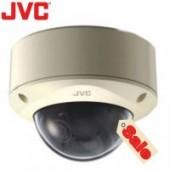 JVC VNC215VP4U Fixed Network External Dome Camera