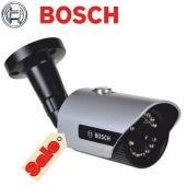 Bosch VTI2075F311 AN Bullet 2000 Camera